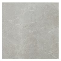 Imperium Perla Pol Porcelain Wall and Floor Tile - 30 in