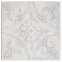 Ted Baker Partridge Ceramic Wall and Floor Tile - 13 in