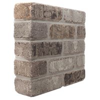 Cleveland Thin Brick OC Wall and Floor Tile