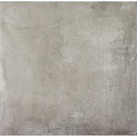 Avenue Rock Porcelain Wall and Floor Tile - 7.5 x 7.5 in
