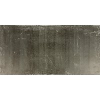 Serifos Silver Porcelain Wall and Floor Tile - 12 x 24 in