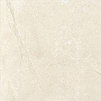 Imperium Marfill Matte Wall and Floor Tile - 30 in