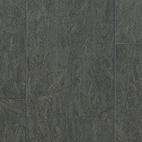 Bleecker Dark Porcelain Wall and Floor Tile - 12 x 24 in