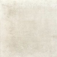 London Bianco Porcelain Wall and Floor Tile - 8 in