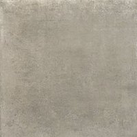 London Grigio Porcelain Wall and Floor Tile - 8 in