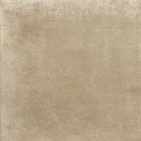 London Tortora Porcelain Wall and Floor Tile - 8 in