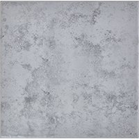 Siberian Ceramic Wall and Floor Tile - 12 x 12 in