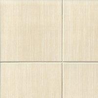 Ledger Golden Ceramic Wall and Floor Tile - 12 x 12 in