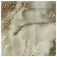Riyadh Jade Porcelain Floor Tile - 24 x 24 in.