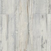 Decape Ceramic Floor Tile - 7 x 20 in