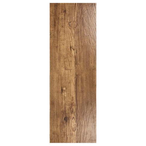 Tarima Roble Wood Look Floor Tile - 8 x 24 in.