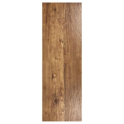 Tarima Roble Wood Look Floor Tile - 8 x 24 in.