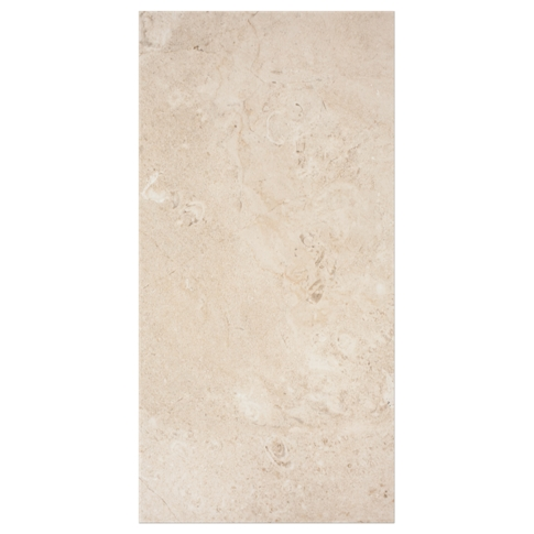 Mulhacen Porcelain Floor Tile - 12 x 24 in.