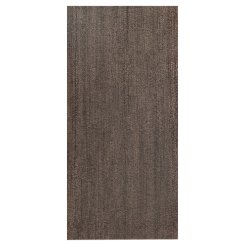 Yale Ceniza Porcelain Floor Tile - 12 x 24 in.
