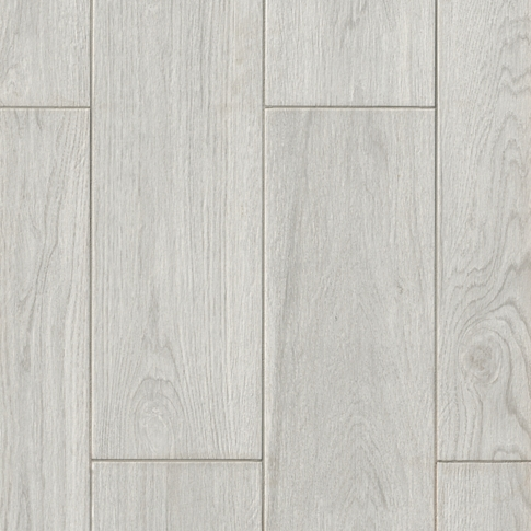 Fronda Perla Wood Look Floor Tile - 8 x 24 in.