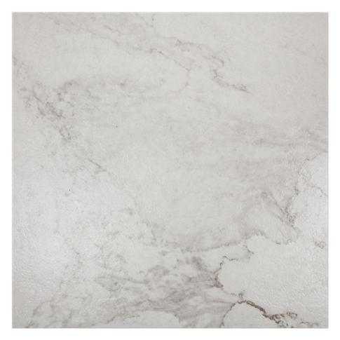 Carrara Grigio 13.5 x 13.5 in
