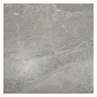 Medea Grigio Ceramic Floor Tile 13 5 X In