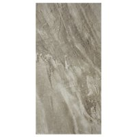 Madison Almond Porcelain Floor Tile - 12 x 24 in.