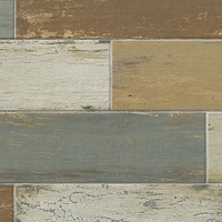 Marvel Wood Look Floor Tile - 6 x 24 in.