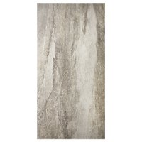 Madison Camel Porcelain Floor Tile - 12 x 24 in.