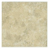 Texas Beige 12 x 12 in