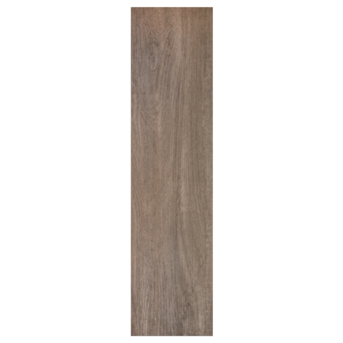 Dyrewood Cinnamon Wood Look Floor Tile - 6 x 24 in.