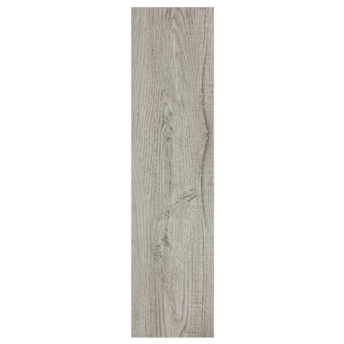 Dyrewood Sage Wood Look Floor Tile - 6 x 24 in.