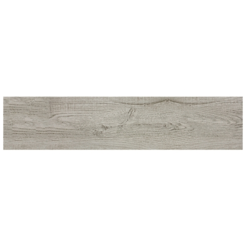Dyrewood Sage Wood Look Floor Tile - 8 x 36 in.