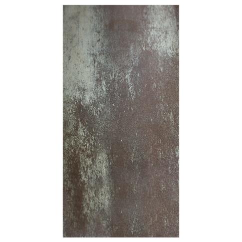 Titanium Oxido 12 x 24 in