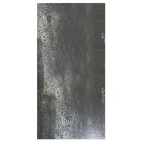 Titanium Negro Porcelain Floor Tile - 12 x 24 in.