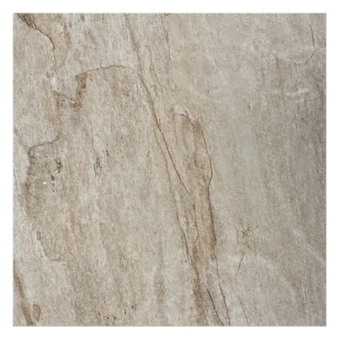 States Snow Porcelain Floor Tile - 12 x 12 in.