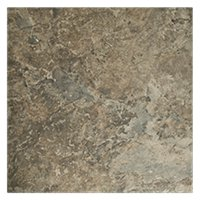 Alcarria Porcelain Floor Tile - 13 x 13 in.