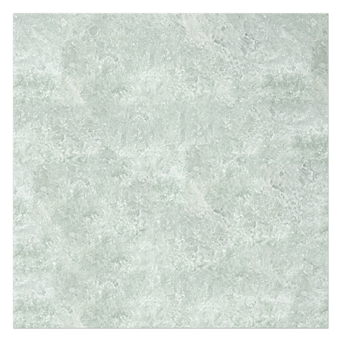 Biltmore Brushed Marble Floor Tile - 12 x 12 in.
