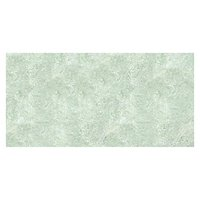 Biltmore Brushed Marble Wall Tile - 8 x 16 in.