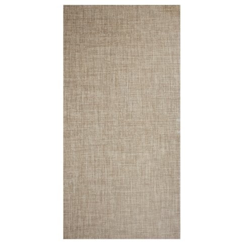 Contempo Sand Porcelain Floor Tile - 12 x 24 in.
