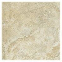 Bellagio Beige 13 x 13 in