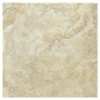 Bellagio Beige 20 x20 in