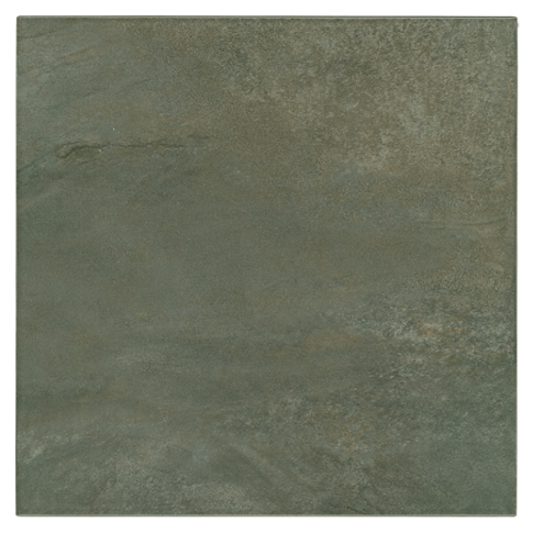 Limestone Coal 13 x 13 in