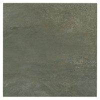 Limestone Coal 13 x 13 in