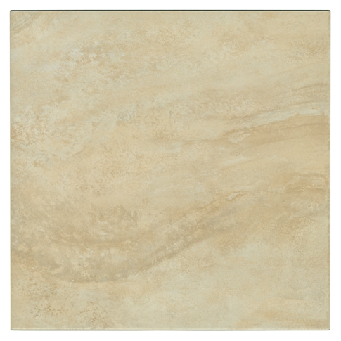 Limestone Lite 13 x 13 in
