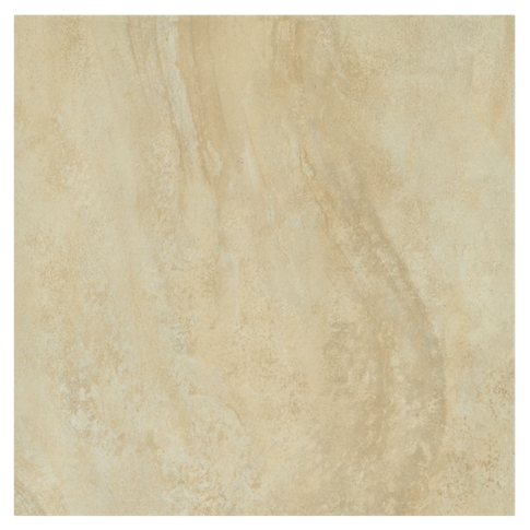 Limestone Lite 20 x 20 in