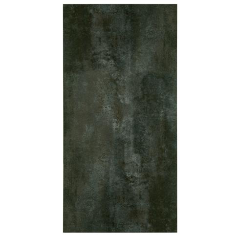 Arcturus Porcelain Floor Tile - 12 x 24 in.